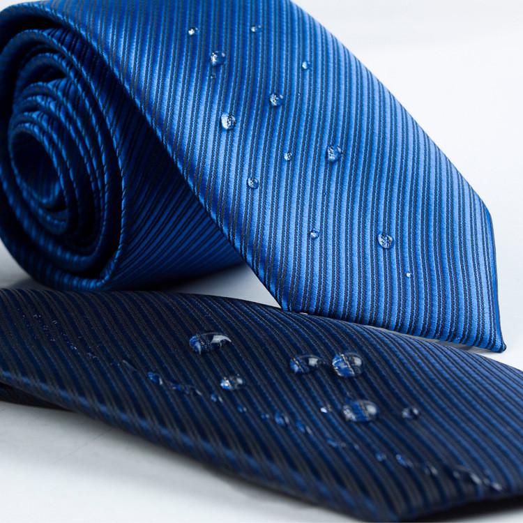 Nano Fabrics Img 3