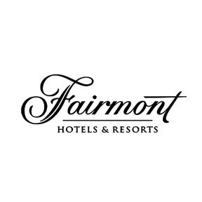 Client-Fairmont