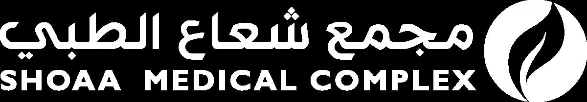 شعار_مجمع_شعاع_W_